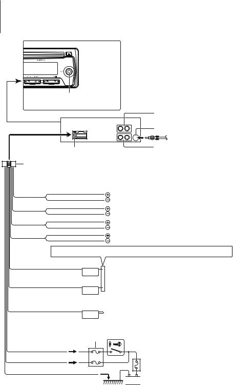 Kenwood Kdc Mp142 Wiring Diagram from static-resources.imageservice.cloud