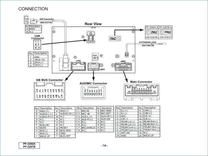 SW_3521] Subaru Fog Lights Wiring Diagram Schematic WiringPhot Dadea Phae Mohammedshrine Librar Wiring 101