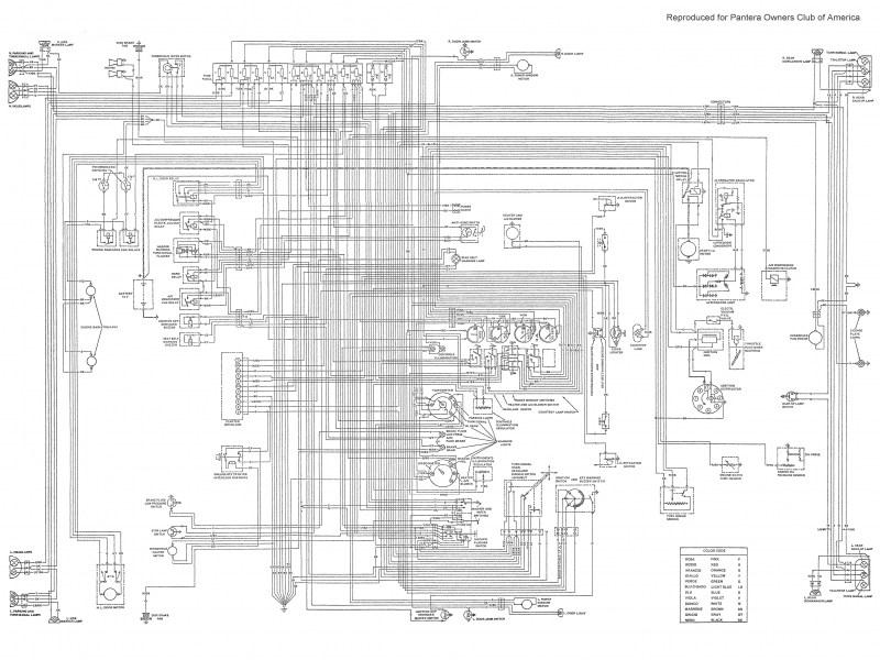 Phenomenal Kenworth T800 Headlight Wiring Diagram Somurich Com Wiring Cloud Domeilariaidewilluminateatxorg