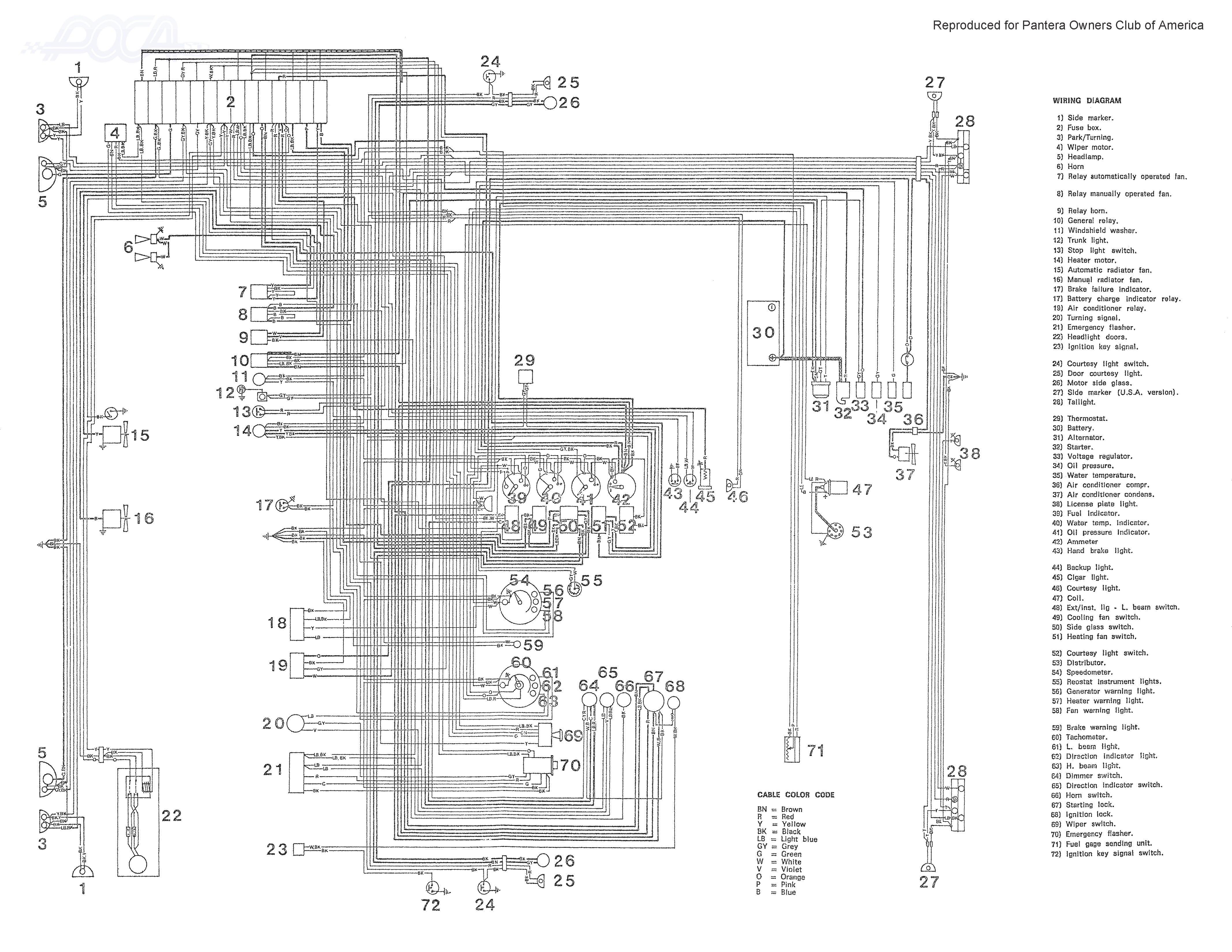 [SCHEMATICS_4JK]  VO_5236] Kenworth W900B Wiring Diagram Download Diagram | Kenworth T600 Headlight Wiring Diagram |  | Hist Props Waro Bapap Mohammedshrine Librar Wiring 101