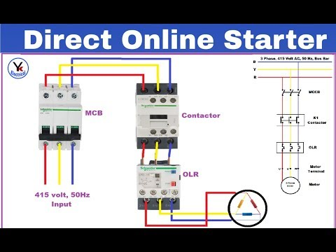 wiring diagram panel dol  92 chevy 3500 fuse diagram for