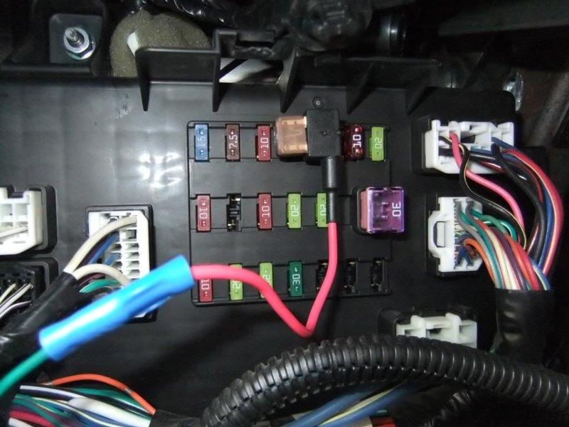 [XOTG_4463]  OT_2003] Kenwood Ksc Sw11 Wiring Harness Diagram Model Free Diagram | Kenwood Ksc Sw11 Wiring Harness Diagram Model |  | Kumb Tool Nect Salv Trons Mohammedshrine Librar Wiring 101