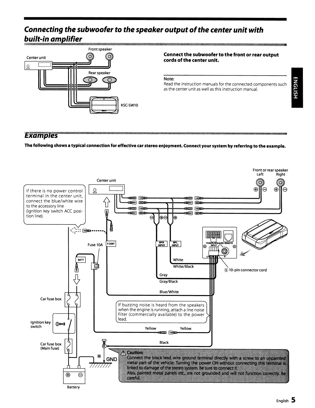 Mdg9800aww Wiring Diagram