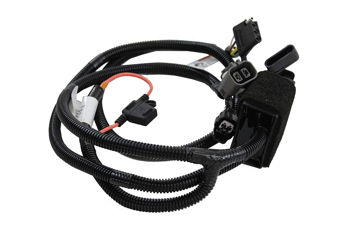Astonishing 05 Kia Sorento Rear Wiring Harness Parts Wiring Library Wiring Cloud Counpengheilarigresichrocarnosporgarnagrebsunhorelemohammedshrineorg
