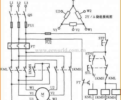 2 Speed Motor Starter Wiring Diagram - Nissan Fuse Box Cover -  tekonshaii.yenpancane.jeanjaures37.fr | Two Speed Starter Wiring Diagram |  | Wiring Diagram Resource