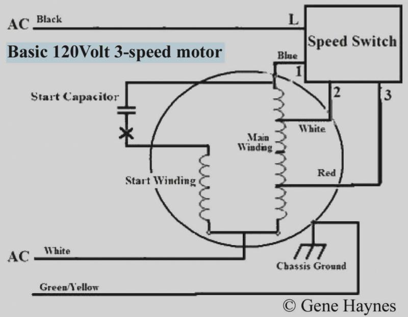 2 Speed Ac Motor Wiring -Flaming River Wiring Diagram | Begeboy Wiring  Diagram Source | Two Speed Motor Wiring Diagram |  | Begeboy Wiring Diagram Source