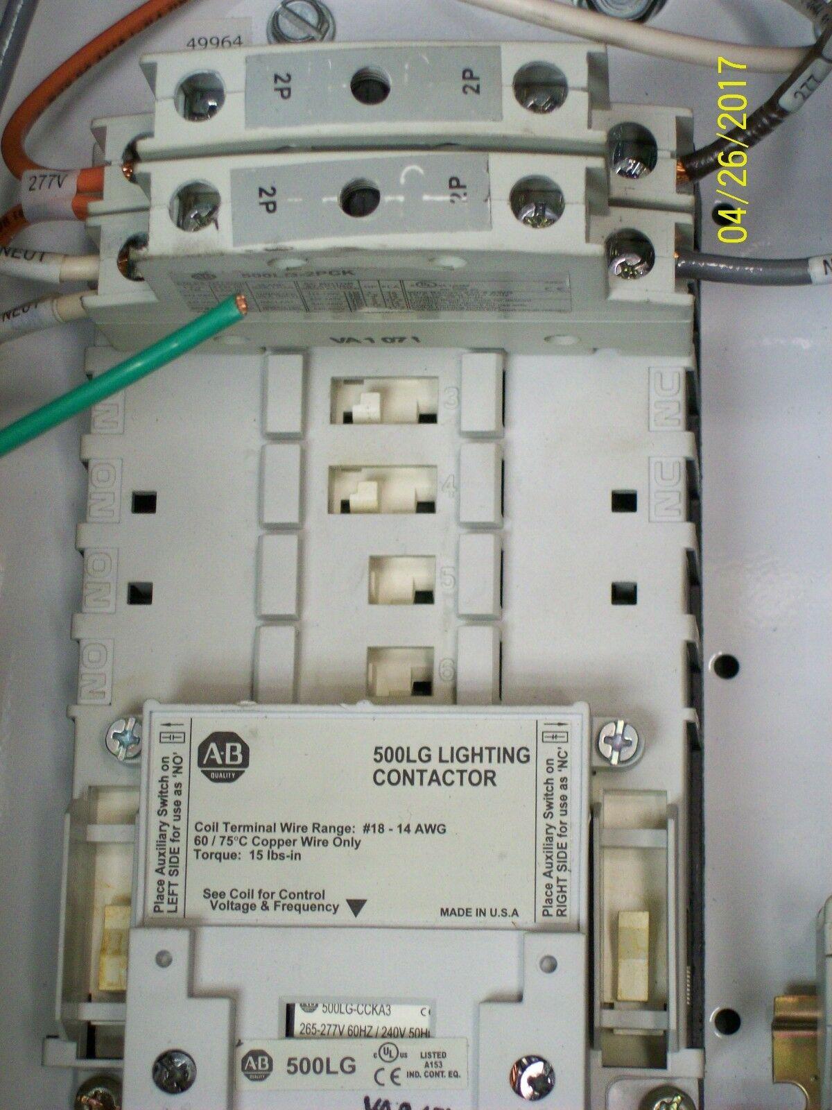 Ge Lighting Contactor Wiring Diagrams - Versalift Wiring Diagram - wiring -car-auto2.lanjut.warmi.frWiring Diagram Resource