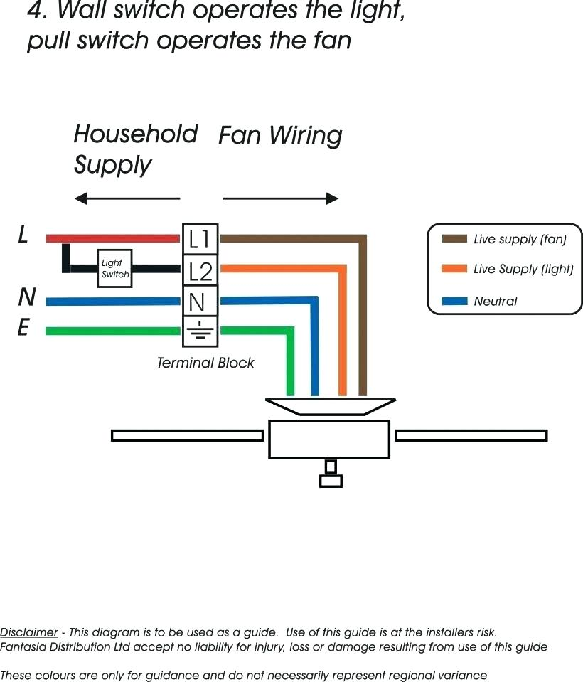 wn_4678] lighting contactor wiring diagrams for 277v lighting share the  free diagram  ariot unde kicep mohammedshrine librar wiring 101