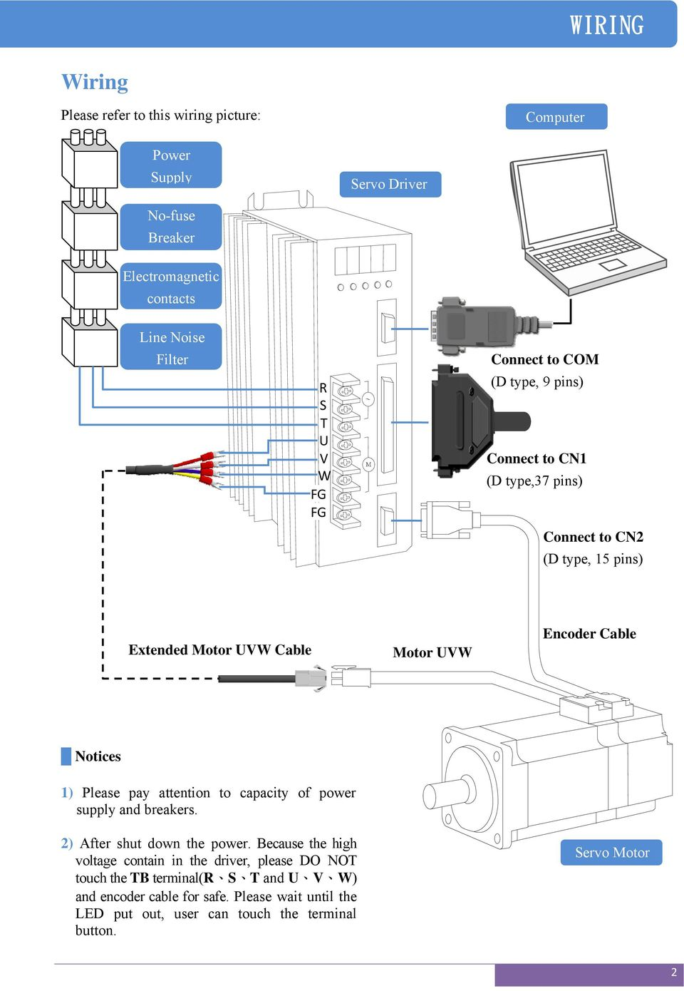 3 Phase Motor Wiring Diagram 9 Wire from static-resources.imageservice.cloud