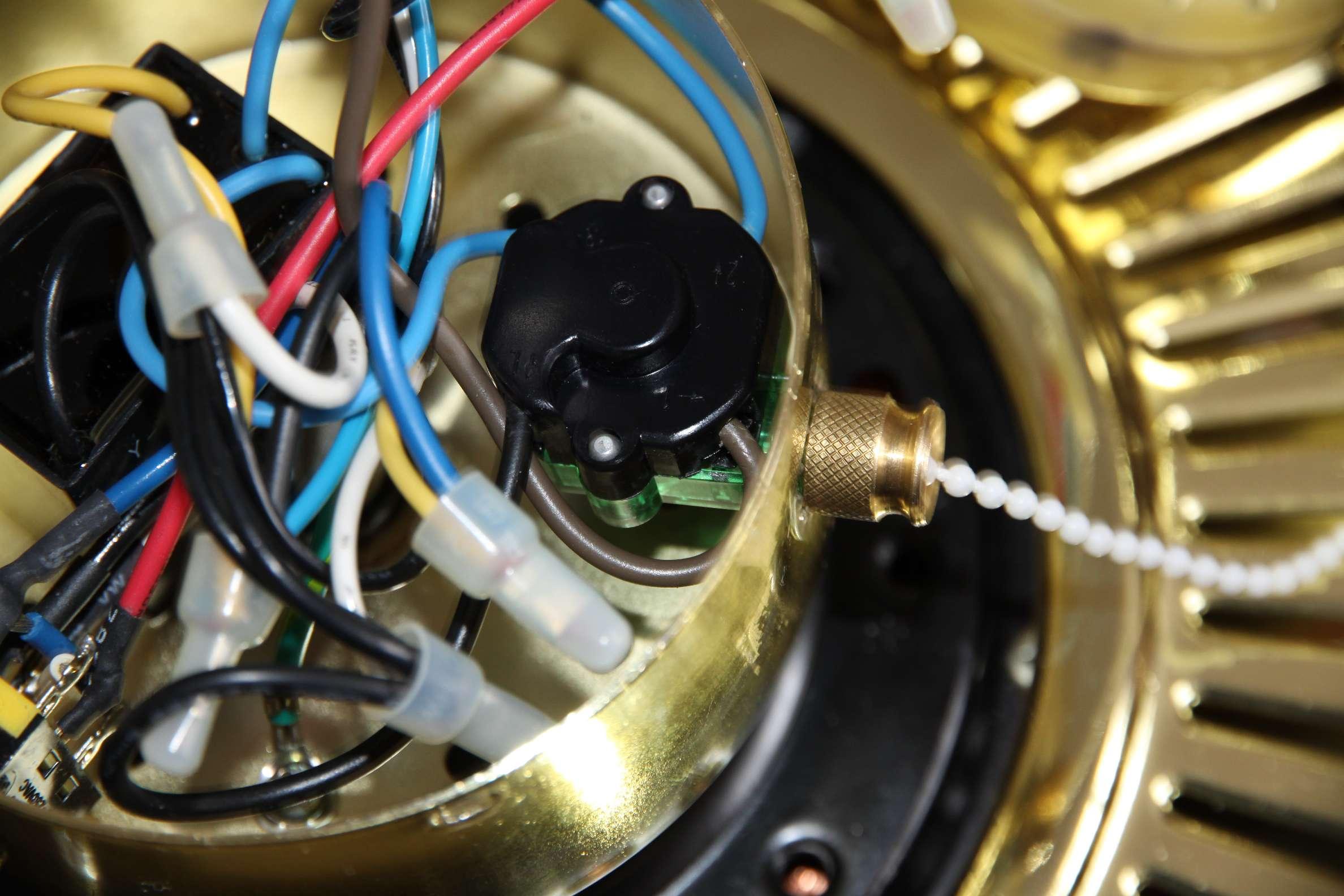 KD_3009] Switch Light Pull Chain Fan Download DiagramOpein Teria Botse Spoat Scoba Mohammedshrine Librar Wiring 101