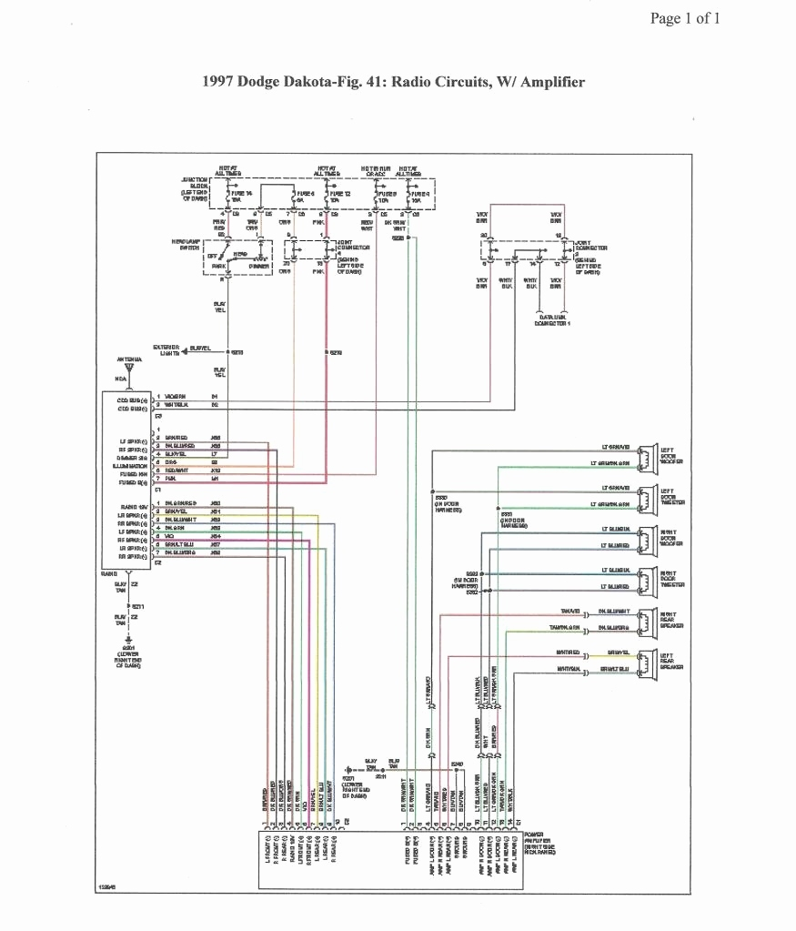 2002 dodge durango stereo wiring diagram - schema wiring diagrams form-mind  - form-mind.primopianobenefit.it  primopianobenefit.it