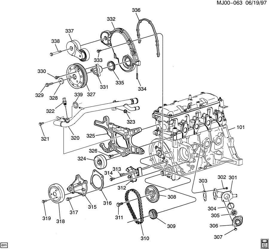99 Pontiac Sunfire Engine Diagram - 2002 Ford Escape Parts Diagram V6 Engine  - piping.2001ajau.waystar.fr | 99 Pontiac Sunfire Engine Diagram |  | Bege Wiring Diagram - Wiring Diagram Resource