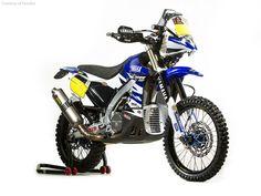 Remarkable 27 Best Wr 450F Adventure Images Motorcycles Yamaha Wr Dirt Bikes Wiring Cloud Intelaidewilluminateatxorg