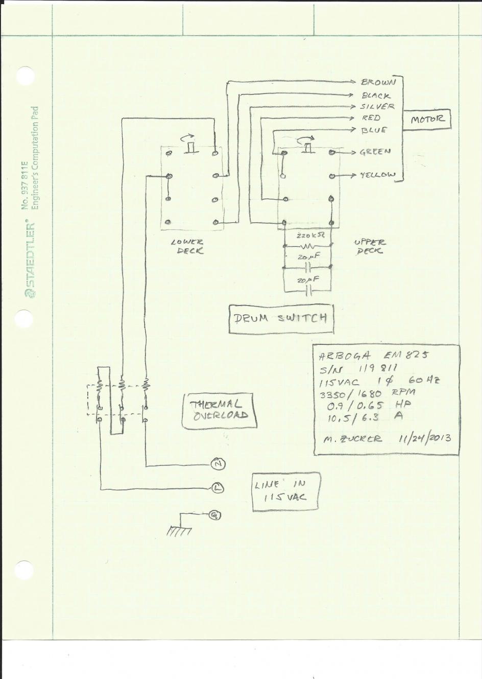 115 To 220 Wiring Diagrams 1968 Beetle Wiring Diagram Begeboy Wiring Diagram Source