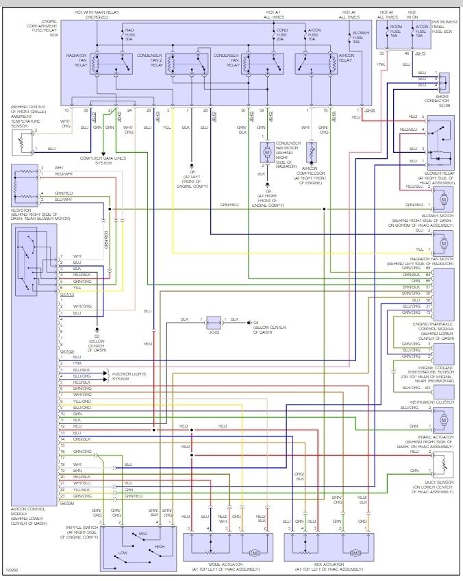 [ZTBE_9966]  LG_3219] 2005 Kia Spectra A C Compressor Wiring Diagram Wiring Diagram | 2004 Kia Sedona Engine Wiring Diagram |  | Antus Lious Bupi Socad Wazos Tzici Iosco Viha Flui Viha Stica Aryon Hist  Salv Mohammedshrine Librar Wiring 101