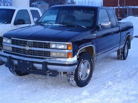 Tremendous 1993 Chevy Silverado 1500 Wiring Diagram Pdf Files Epubs Wiring Cloud Filiciilluminateatxorg