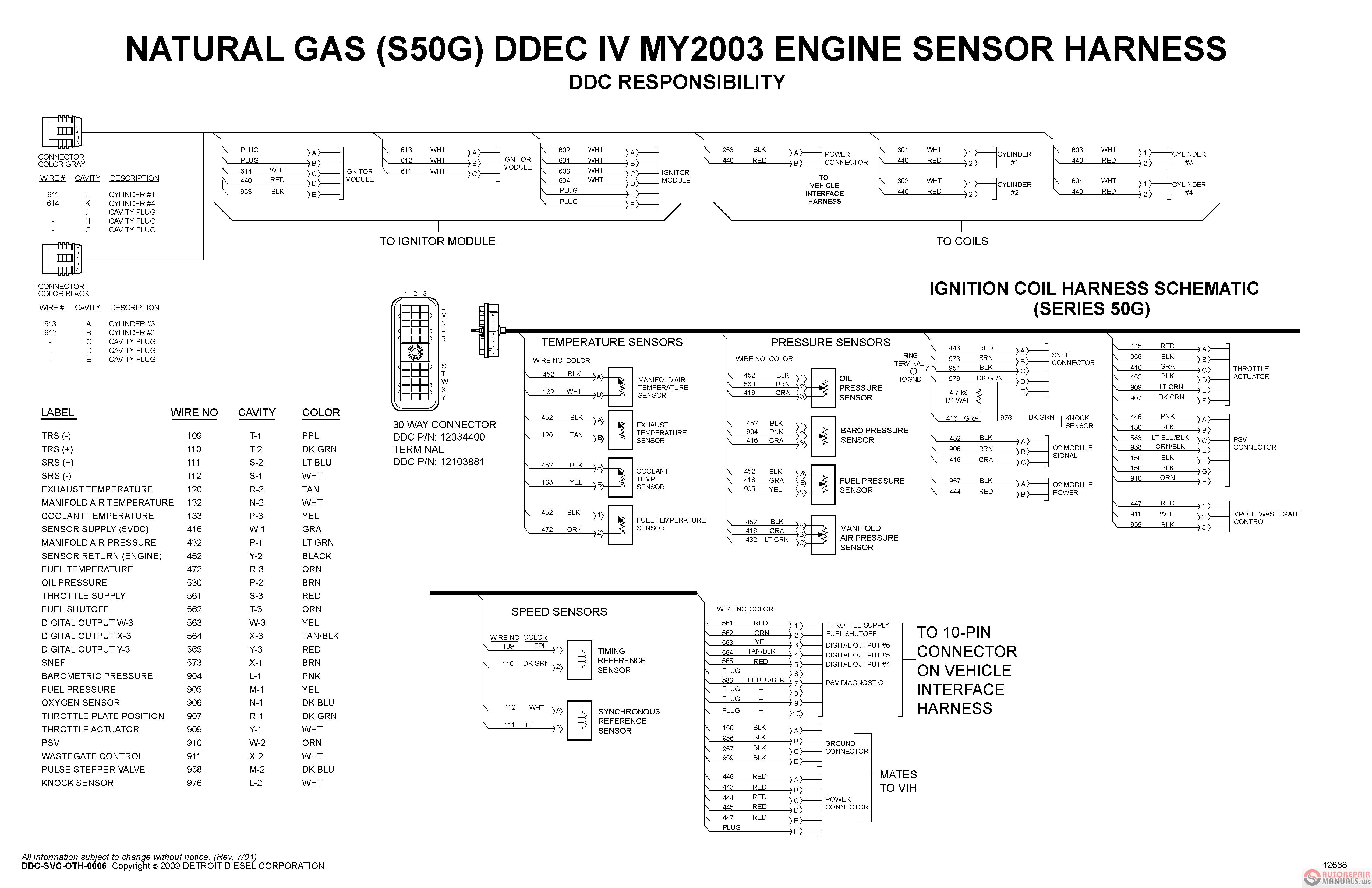 [SCHEMATICS_4FD]  ZO_7949] Detroit Series 60 Egr Wiring Harness Wiring Diagram | Detroit Diesel Series 60 Wiring Diagram |  | stic.diog.kesian.illuminateatx.org