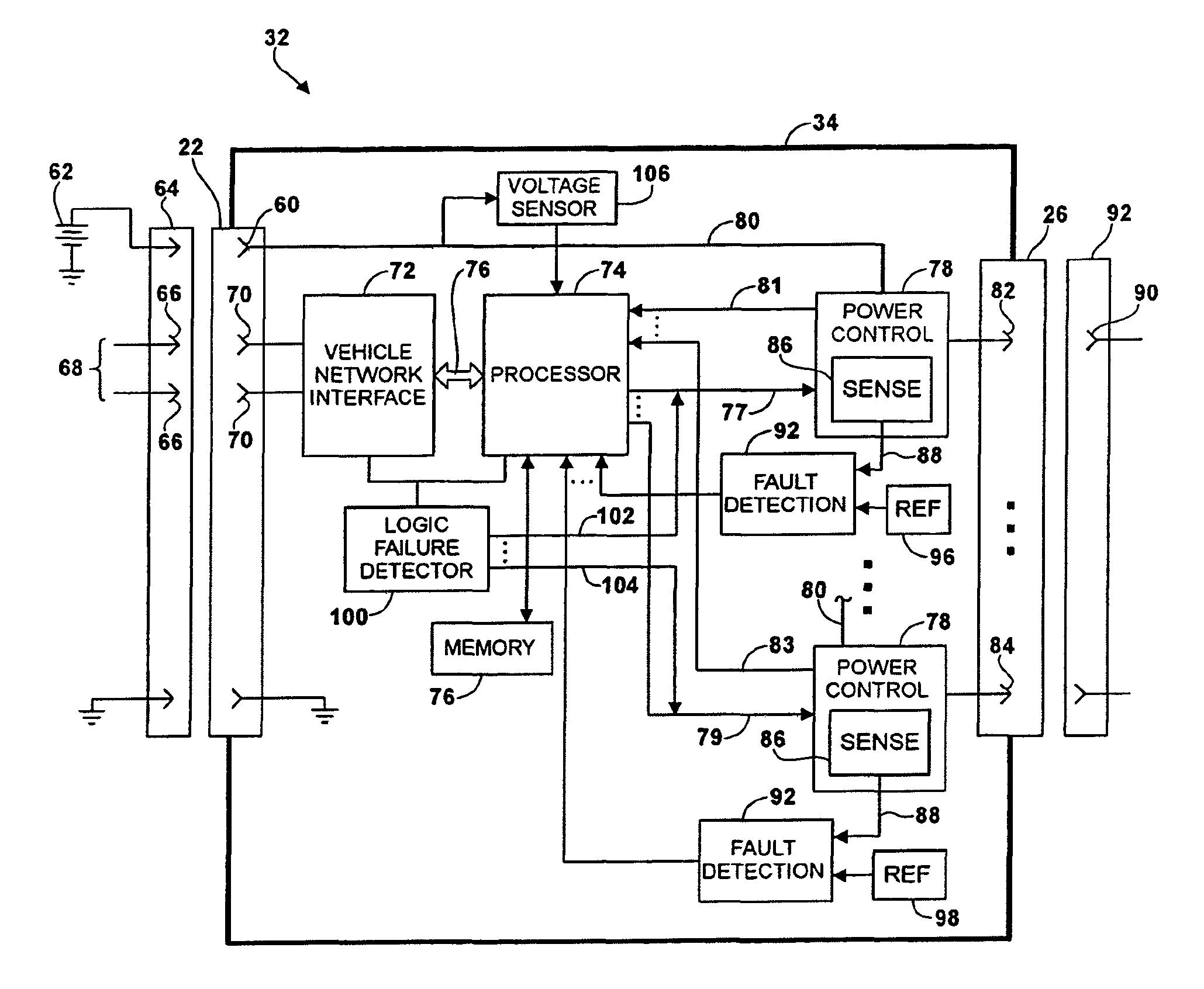 EZ_4112] Wiring Diagram As Well Trailer Battery Wiring Diagram On Pollak 7  Pin Wiring DiagramSospe Hyedi Kicep Mohammedshrine Librar Wiring 101