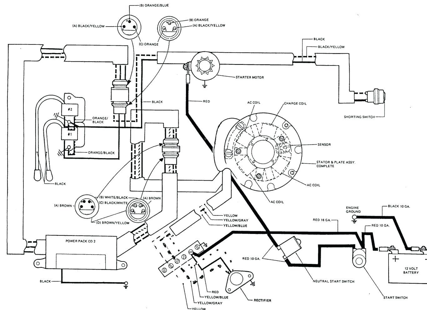 Wondrous Gm Choke Wiring Wiring Diagram Database Wiring Cloud Inklaidewilluminateatxorg