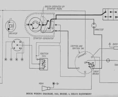 wa9500 starter generator wiring diagram starter generator