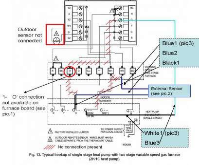 york hvac wiring diagrams rj45 wiring diagram cat6 cat5