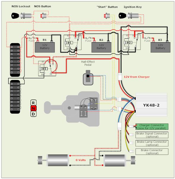 Marvelous Extensive Questions Regarding Yk48 2 Controller Wiring Cloud Genionhyedimohammedshrineorg