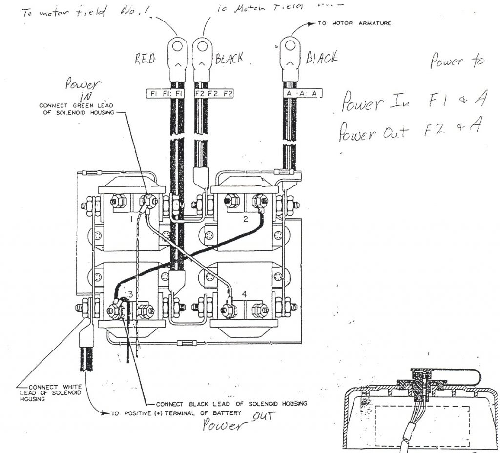 Md 2160 Solenoid Winch Wiring Diagram Warn Atv Winch Wiring Diagram Wiring Diagram
