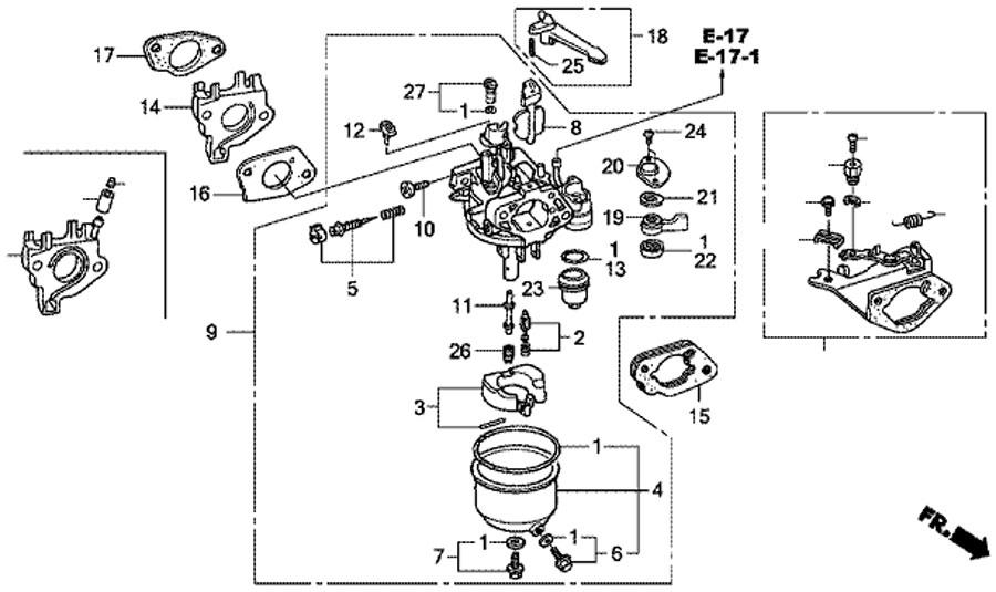 Ty 9024 Motor Wiring Diagram Additionally Honda Gx390 Engine Wiring Diagram Schematic Wiring