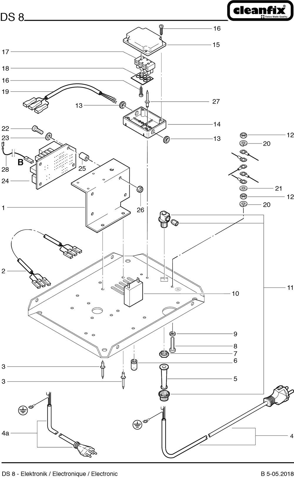 2001 Volvo V70 Wiring Diagram from static-resources.imageservice.cloud