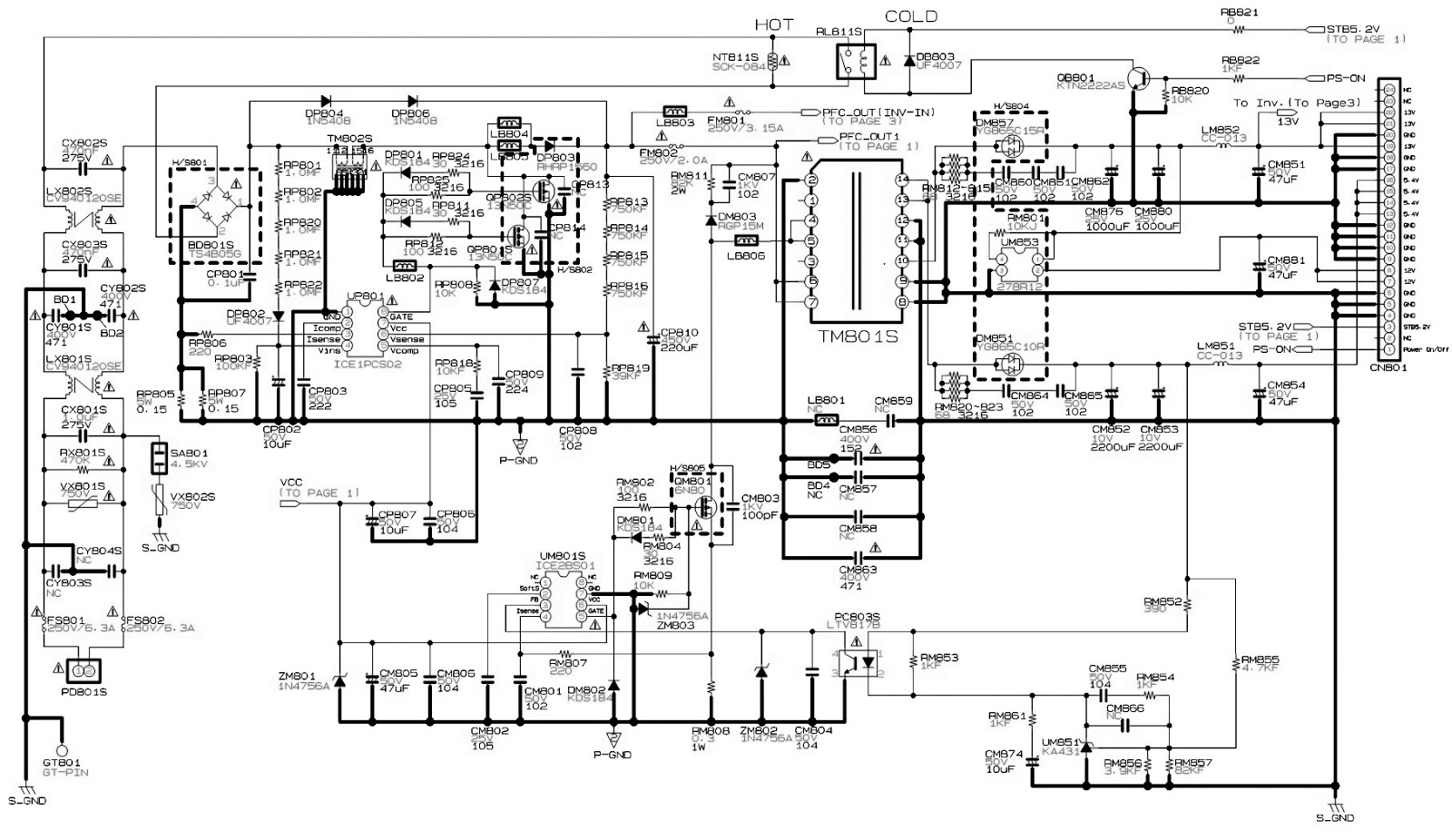 Awesome Samsung Led Circuit Diagram General Wiring Diagram Data Wiring Cloud Dulfrecoveryedborg