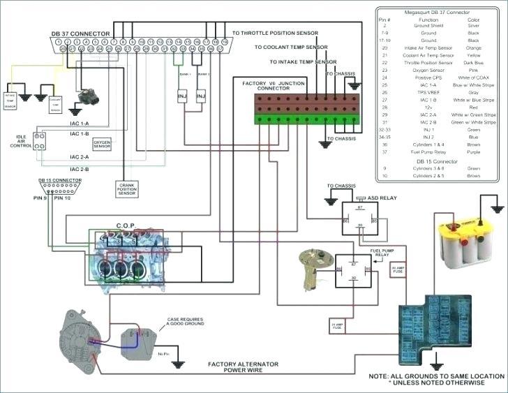dg_5693] mitsubishi diamante alternator schematic diagram schematic wiring  ructi caba bepta drosi wigeg mohammedshrine librar wiring 101