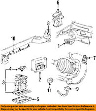 Incredible General Motors Abs System Parts For Pontiac Grand Am For Sale Ebay Wiring Cloud Biosomenaidewilluminateatxorg