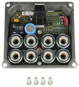 Astounding Acdelco 12209438 Gm Original Equipment Electronic Brake Control Wiring Cloud Biosomenaidewilluminateatxorg