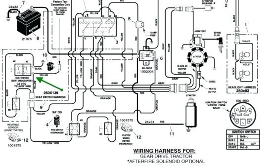 John Deere 6300 Wiring Diagram from static-resources.imageservice.cloud