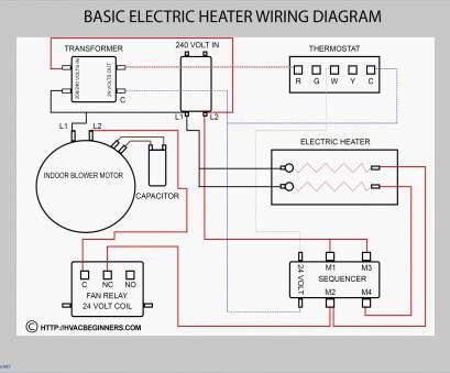 gn_9733] wiring cooker socket diagram wiring diagram  sulf isra mohammedshrine librar wiring 101