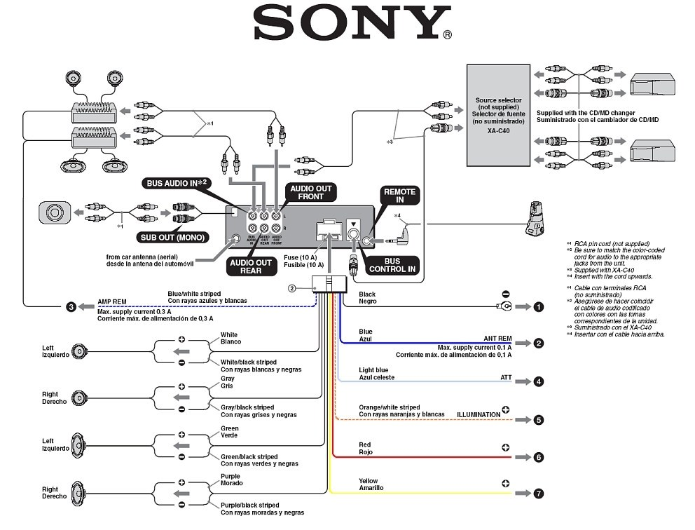 2006 Ford Explorer Radio Wiring Diagram from static-resources.imageservice.cloud