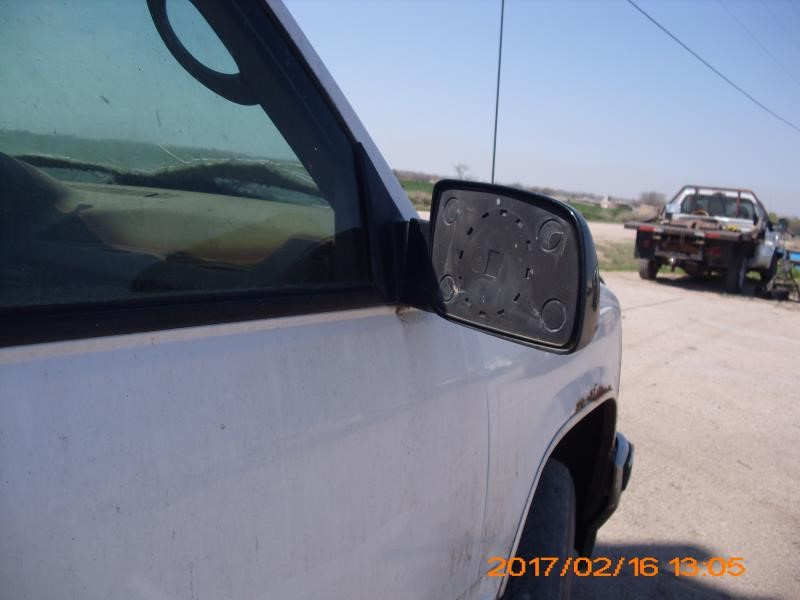 Brilliant Chevrolet 1500 Pickup Frame Used Auto Parts Wiring Cloud Xempagosophoxytasticioscodnessplanboapumohammedshrineorg