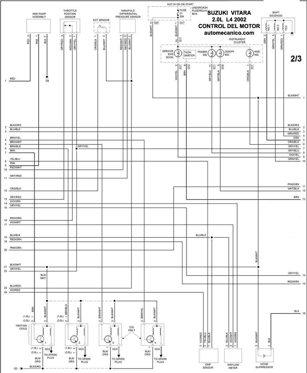 Diagram 2002 S10 Radio Wiring Diagram Full Version Hd Quality Wiring Diagram Snel Yti Fr