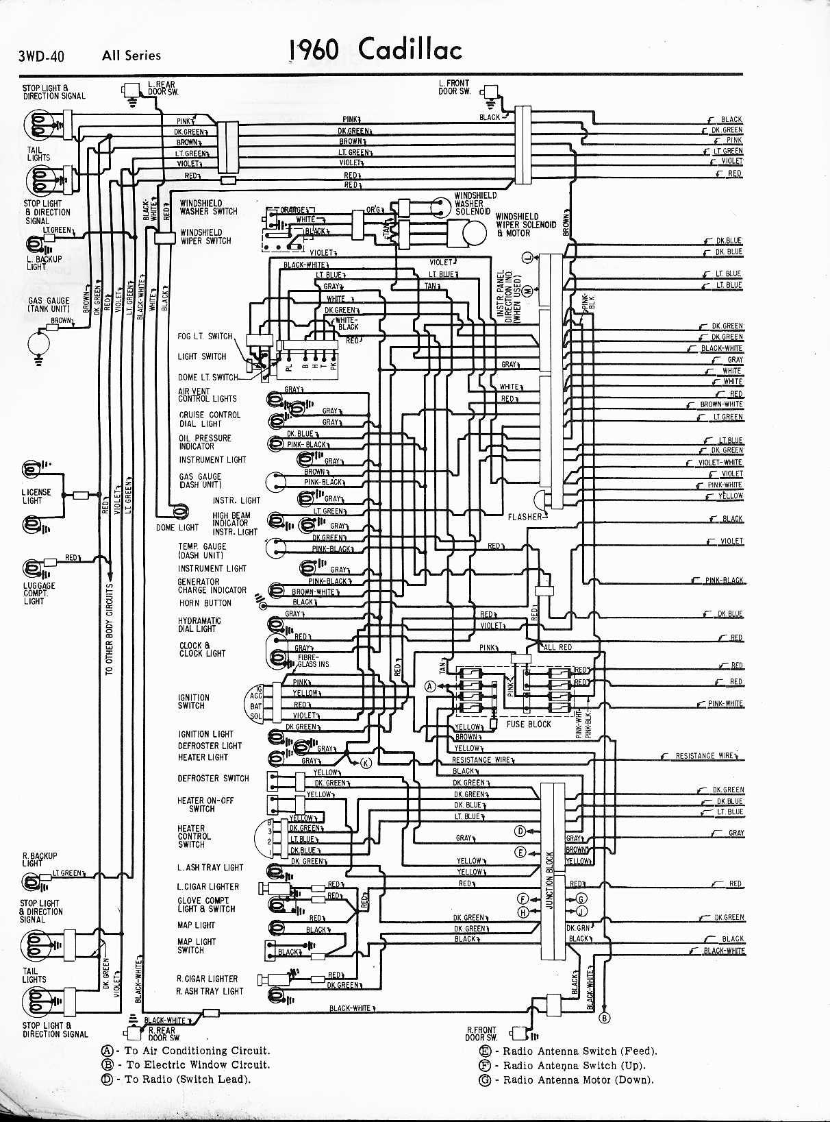 Awesome Buckley Wiring Diagrams Basic Electronics Wiring Diagram Wiring Cloud Histehirlexornumapkesianilluminateatxorg