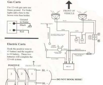 dt3576 wiring diagram symbols best automotive wiring