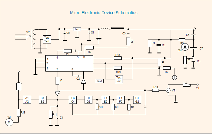 Stupendous Circuit Schematics Diagram Wiring Diagram Data Schema Wiring Cloud Domeilariaidewilluminateatxorg