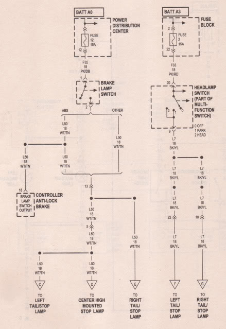 pt cruiser ecm wiring diagram free picture 03 pt cruiser wiring diagram wiring diagram data  03 pt cruiser wiring diagram wiring