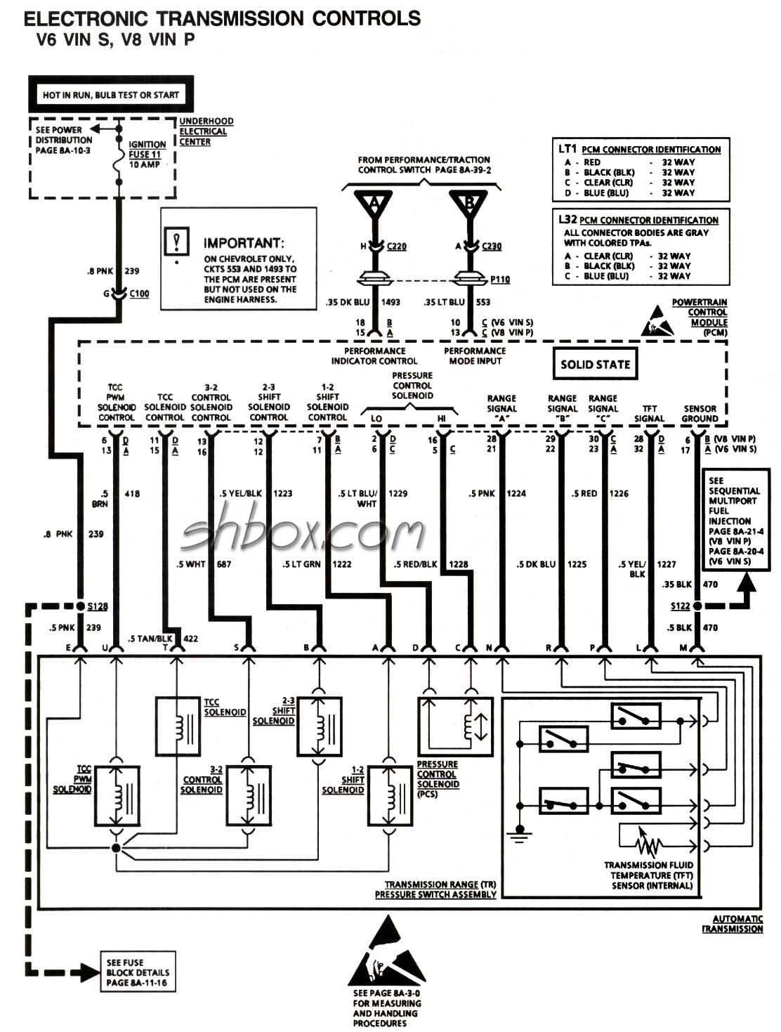 wire diagram 93 camaro 93 4l60e wiring diagram wiring diagram data  93 4l60e wiring diagram wiring