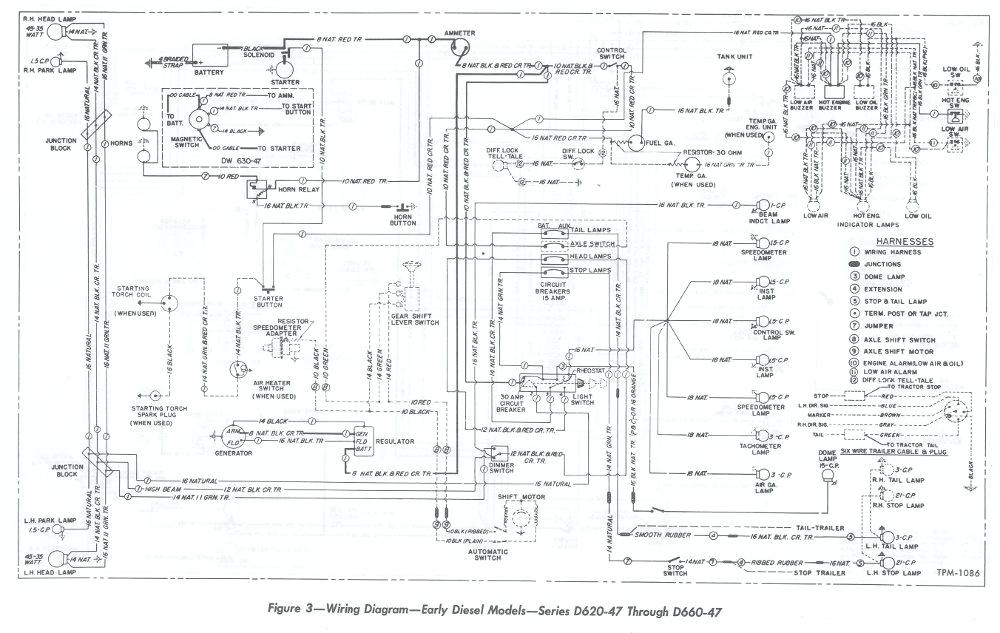 dt_3924] wiring diagrams pictures free online image schematic wiring diagram  astic anist xolia mohammedshrine librar wiring 101