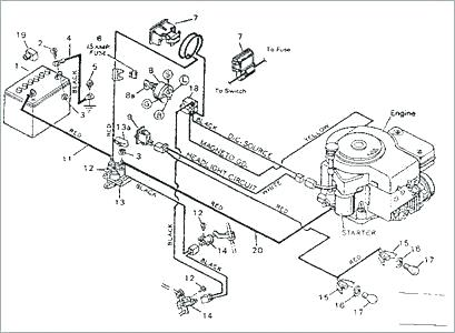 Wiring Diagram For Husqvarna Lawn Tractor from static-resources.imageservice.cloud
