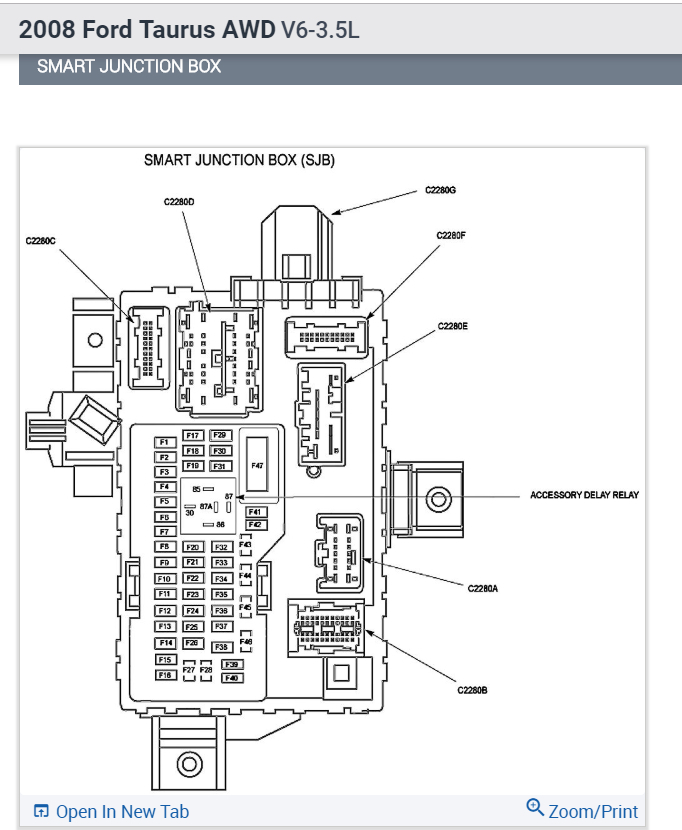 2008 Ford Taurus Wiring Diagram from static-resources.imageservice.cloud