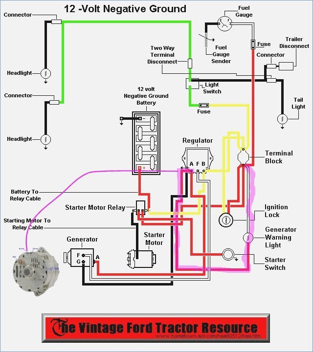LM_3141] Ford 4600 Wiring Diagram Light Free DiagramCrove Sequ Ologi Bletu Exmet Mohammedshrine Librar Wiring 101