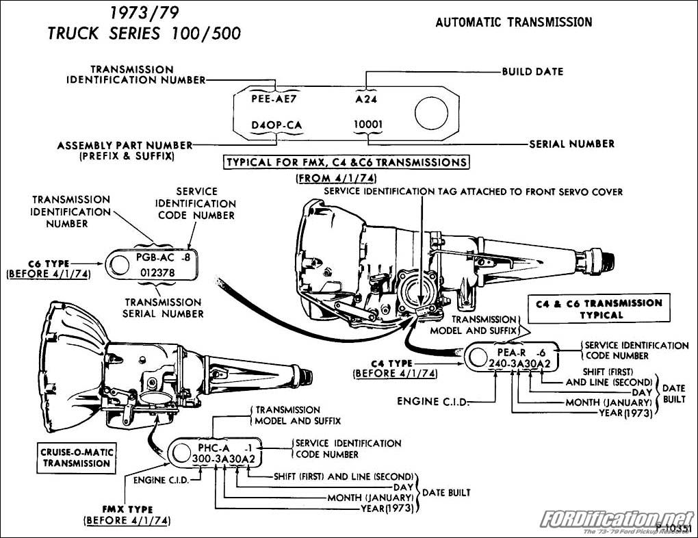 2011 ford econoline wiring diagrams motor zx 6833  ford transmission diagram  zx 6833  ford transmission diagram