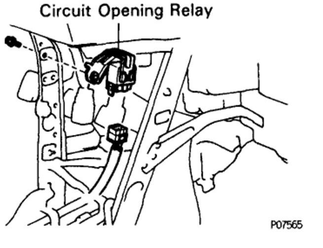 ca8214 1994 toyota corolla fuel pump wiring diagram