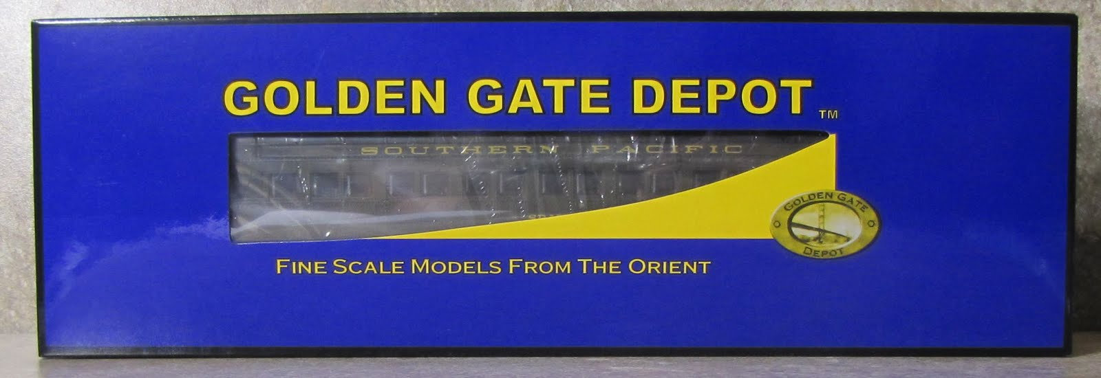Prime Models And Kitbashes By Nightowlmodeler Review Golden Gate Depot Wiring Cloud Licukaidewilluminateatxorg